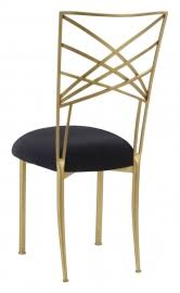 rent chairs fanfare gold collection chairs for rent chairs for sale
