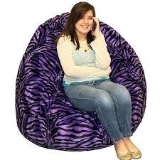 Walmart Bean Bag Chairs Bean Bag Chairs Purple Purple Bean Bag Chairs Walmart U2013 Digitalharbor