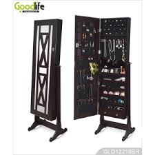 living room armoire product living room ikea standing jewelry armoire mirrors