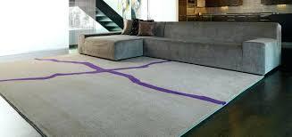 creative accents rugs creative accents rugs area rug creative accents interior spaces