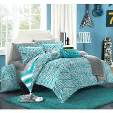 Target Shabby Chic Bedding Bedding Design Shabby Chic Twin Sheet Set Shabby Chic Crib