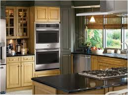 100 kitchen island at home depot kitchen kitchen islands