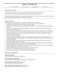 Unit Secretary Course Ward Clerk Cover Letter