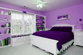 schlafzimmer lila schlafzimmer lila weiß verzierung auf schlafzimmer mit lila