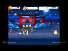 mini ninjas apk mini ninjas v1 0 2 apk letruong info