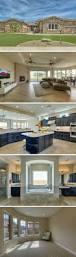 southwest style homes 48 best phoenix az homes images on pinterest model homes new