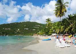 Cane Garden Bay Cottages Tortola - cane garden bay tortola cane garden bay beaches