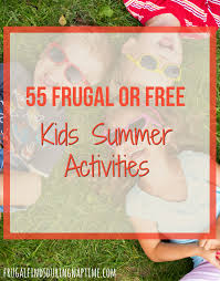 frugal family fun archives frugal finds during naptime