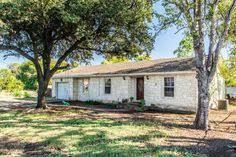 Magnolia Real Estate Waco Tx by Best 20 Magnolia Realty Waco Tx Ideas On Pinterest