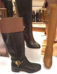 ugg sale belk 13 boots at belk e1350306740183 jpg