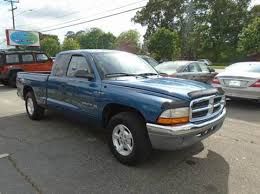 2002 dodge dakota for sale 2002 dodge dakota for sale yakima wa carsforsale com