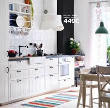 catalogue cuisine ikea 2015 catalogue ikea cuisine 2015 idées de design moderne