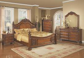 bedroom top traditional bedroom decor color ideas cool with