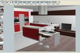 logiciel gestion cuisine logiciel de gestion de cuisine gratuit archives cyreid com