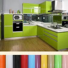 Green Kitchen Ideas 64 Best Kitchen Design Images On Pinterest Kitchen Colors