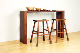 Next Bar Table Stanton Console Table Next With Mirror Above Storage Modern Almas