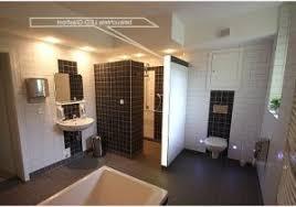 fernseher f r badezimmer led len badezimmer lichter ledlen einfache moderne toilette