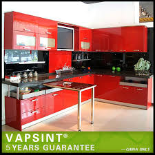 Small Kitchen Designs Philippines Home Small Kitchen Cabinet Designs Philippines Racingcars Co
