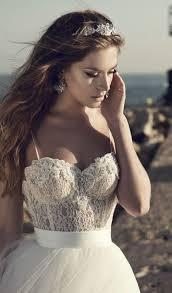 wedding corset best 25 corset wedding dresses ideas on 2015 wedding