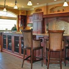 Tuscan Kitchen Designs Style Tuscan Kitchen Design Ideas With Double Islands Tuscan