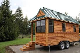 tumbleweed u2013 tiny house swoon