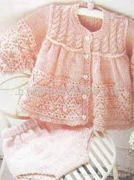 baby sweaters knitting pattern 4 ply baby free search knit baby