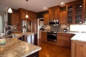 kitchen portland contractor kitchen remodel design build