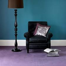 13 best carpet images on pinterest carpet 50 shades of grey and