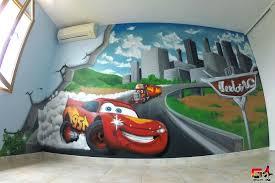 prix graffiti chambre graff chambre daccoration chambre graffiti daccoration chambre