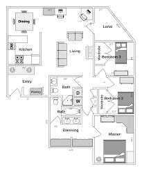 Draw Floor Plans On Computer Emergency Floor Plan Templates Lucidchart