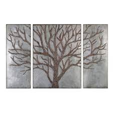 Garden Ridge Wall Decor by Canvas Wall Art