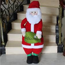 Santa Claus Dolls Handmade - big santa claus big santa claus suppliers and manufacturers at