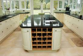 fitted kitchen ideas fitted kitchen manchester number one kitchens