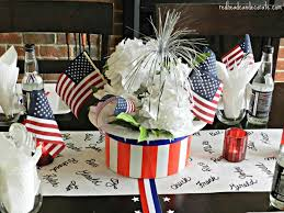day table decorations 13 veterans day decorations ideas for school work office happy
