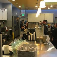 where is los angeles cafe companies where is los angelescafe