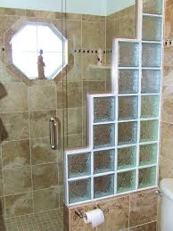 bathroom fascinating blue bathroom tile ideas popular paint
