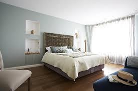 Victorian Inspired Home Decor Beauteous 60 Modern Victorian Decor Inspiration Of Best 25