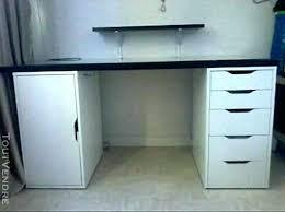armoire metallique bureau ikea 2 meubles bureau ikea effektiv armoire de bureau ikea meuble de