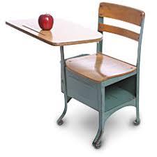 Small School Desk Childs School Desk Kid Onsingularity