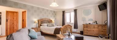 bed u0026 breakfasts peak district b and b buxton derby derbyshire