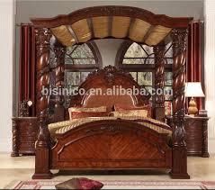Solid Wood King Size Bedroom Sets MonclerFactoryOutletscom - Luxury king bedroom sets
