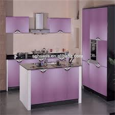 Kitchen Cabinet Penang Kitchen Cabinets Chennai Kitchen Cabinets Chennai Suppliers And