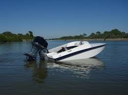 older yamaha 2 strokes the hull truth boating and fishing forum