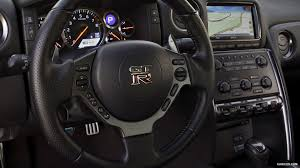 nissan skyline interior 2013 nissan gt r interior hd wallpaper 18