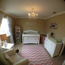 Nursery Area Rugs Fluffy Rug For Nursery Tags Magnificent Area Rugs For Nursery