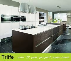 Beech Wood Kitchen Cabinets by Kitchen Cabinet Kick Board Kitchen Cabinet Kick Board Suppliers