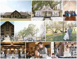 east wedding venues beautiful wedding venues in east b72 on pictures collection