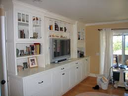 White Wall Bookcase by White Wall Units Divine Decoration Backyard Fresh In White Wall