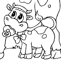 coloring pages surfnetkids