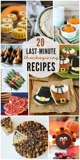 thanksgiving baking recipes 877 best holiday thanksgiving dessert recipes images on